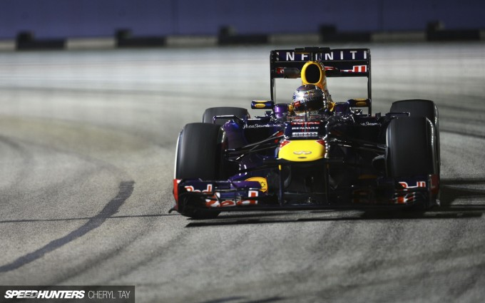 Singapore_Formula_1_Grand_Prix-26