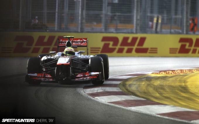 Singapore_Formula_1_Grand_Prix-28