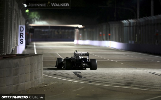 Singapore_Formula_1_Grand_Prix-3