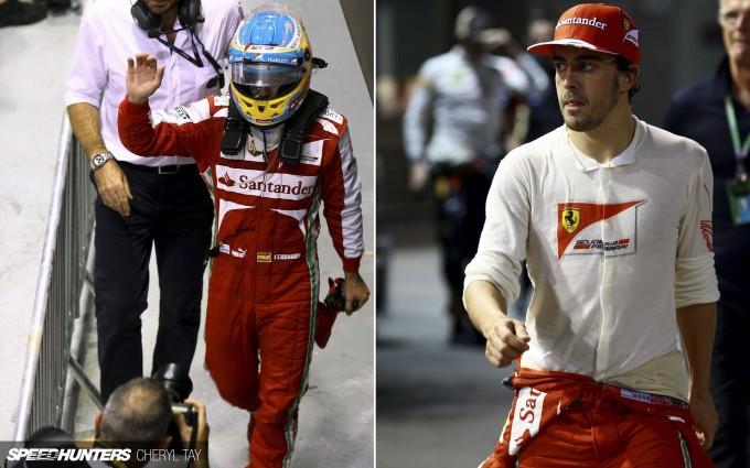 Singapore_Formula_1_Grand_Prix-30