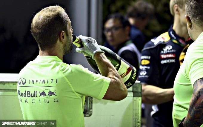 Singapore_Formula_1_Grand_Prix-32