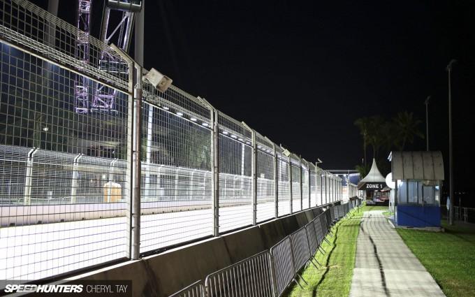 Singapore_Formula_1_Grand_Prix-33