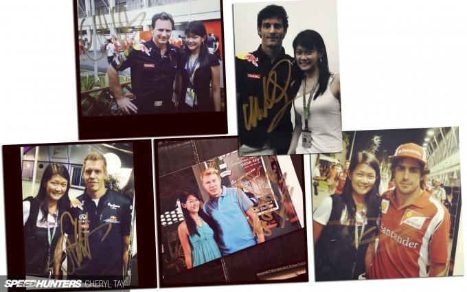 Singapore_Formula_1_Grand_Prix-34
