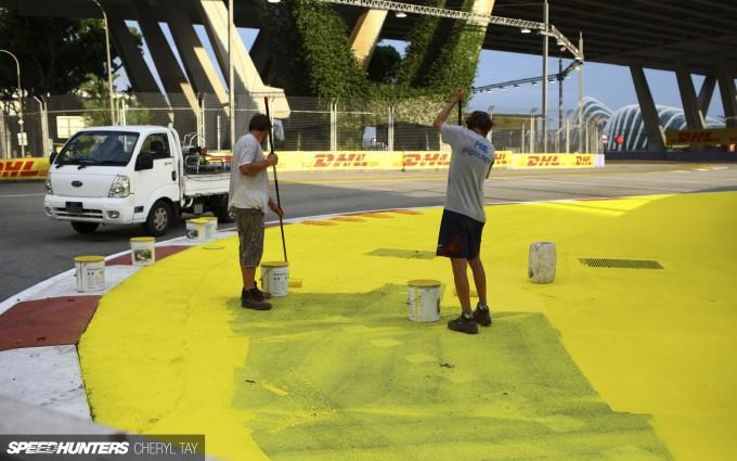 Singapore_Formula_1_Grand_Prix-4