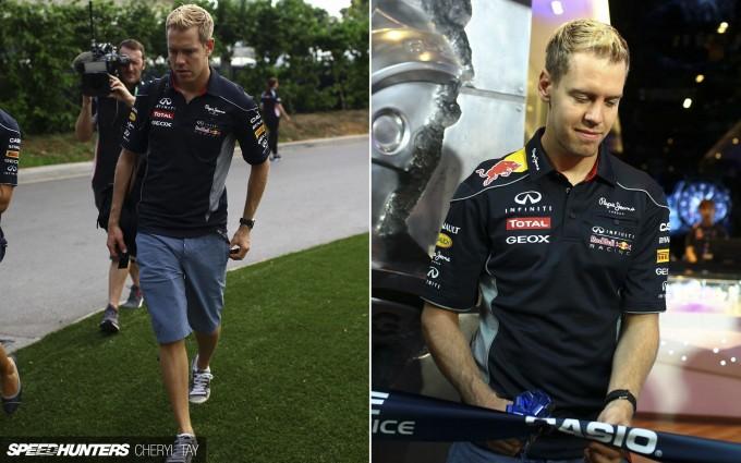 Singapore_Formula_1_Grand_Prix-9