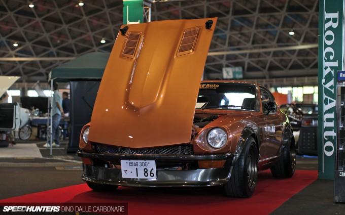 Auto-Legend-2013-29