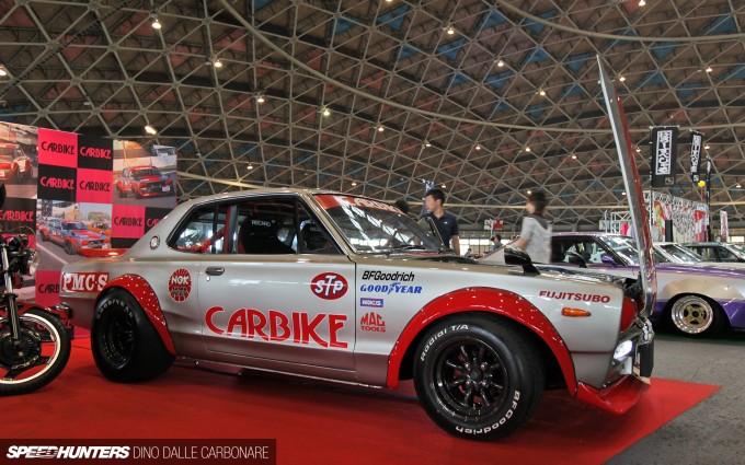 Auto-Legend-2013-38