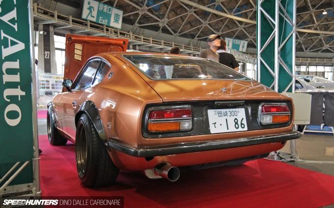 Auto-Legend-2013-44