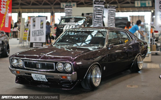 Auto-Legend-2013-49
