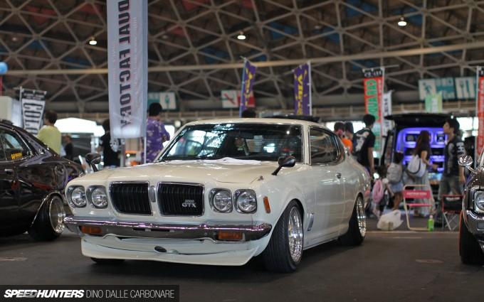 Auto-Legend-2013-51