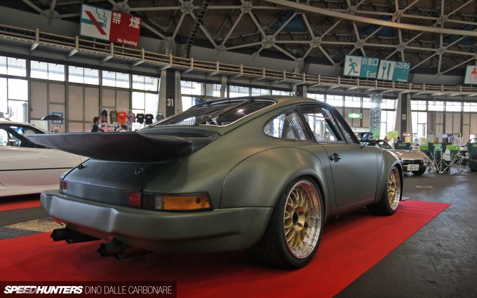 Auto-Legend-2013-53