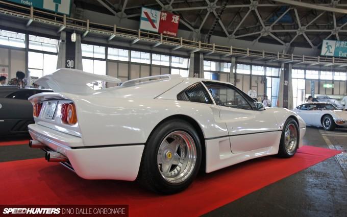 Auto-Legend-2013-54