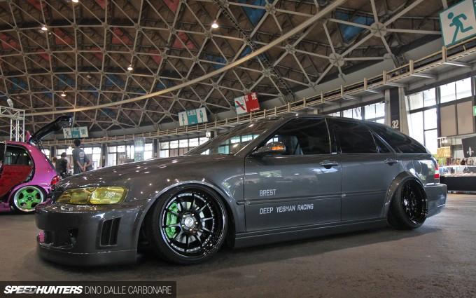 Auto-Legend-2013-57