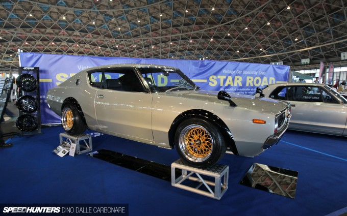 Auto-Legend-2013-62
