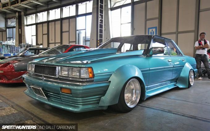Auto-Legend-2013-65