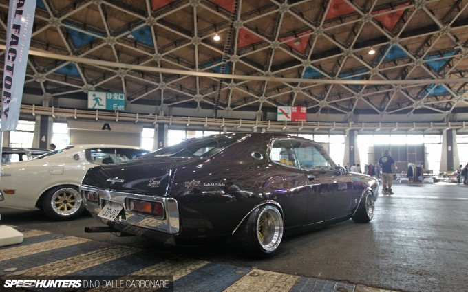 Auto-Legend-2013-66
