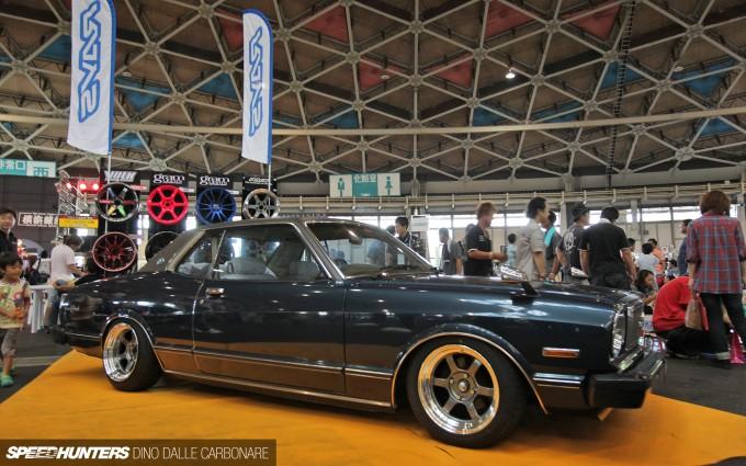 Auto-Legend-2013-67
