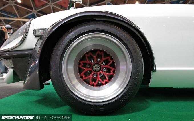 Auto-Legend-2013-70