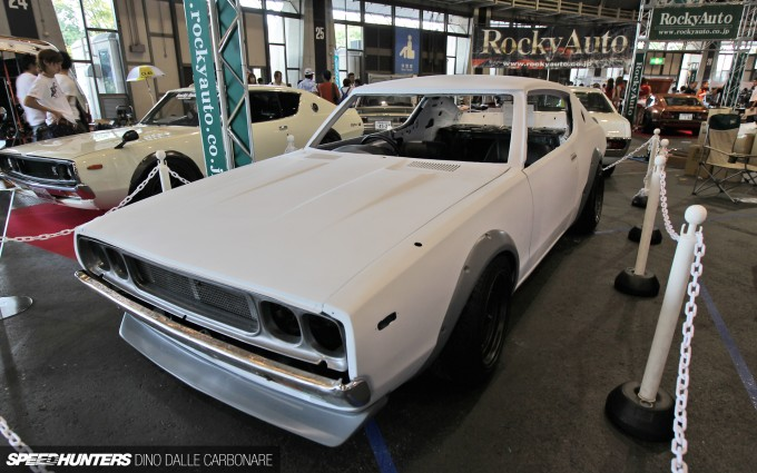 Auto-Legend-2013-73