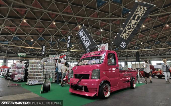 Auto-Legend-2013-78