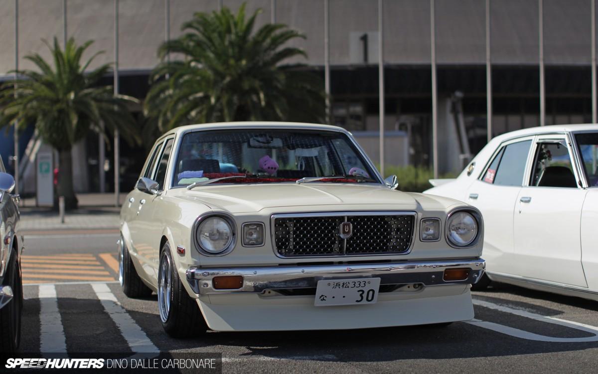 Auto-Legend-2013-083