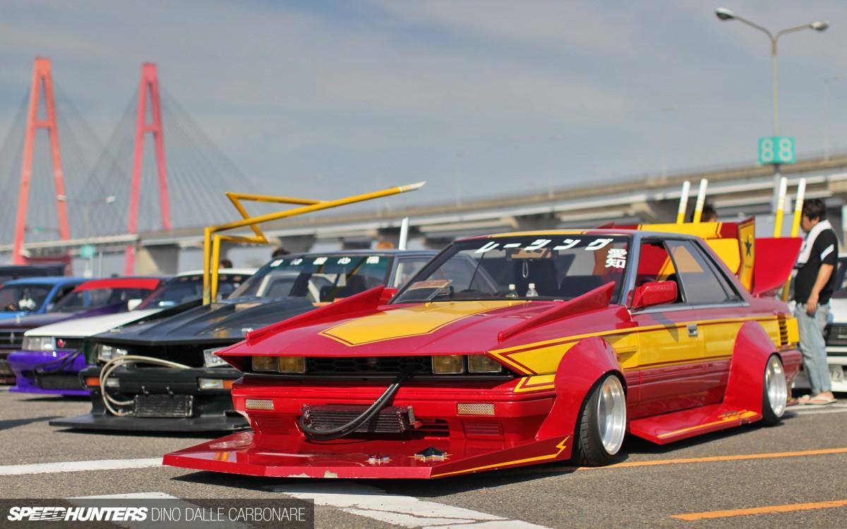 Auto-Legend-2013-091