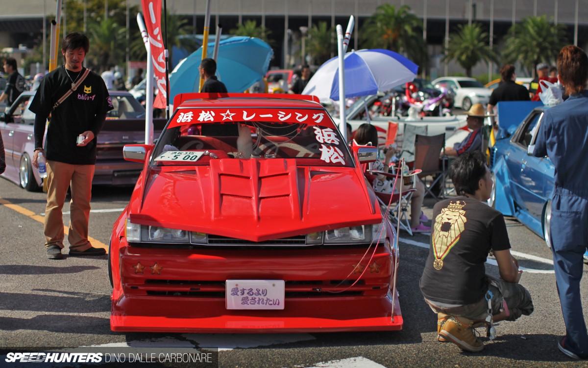 Auto-Legend-2013-093