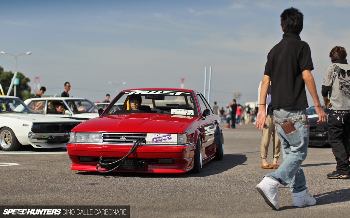 Auto-Legend-2013-094