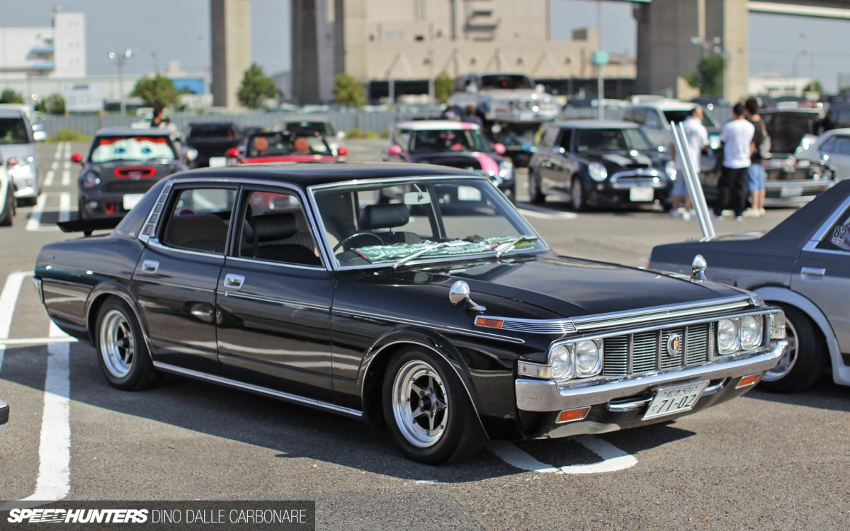 Auto-Legend-2013-098