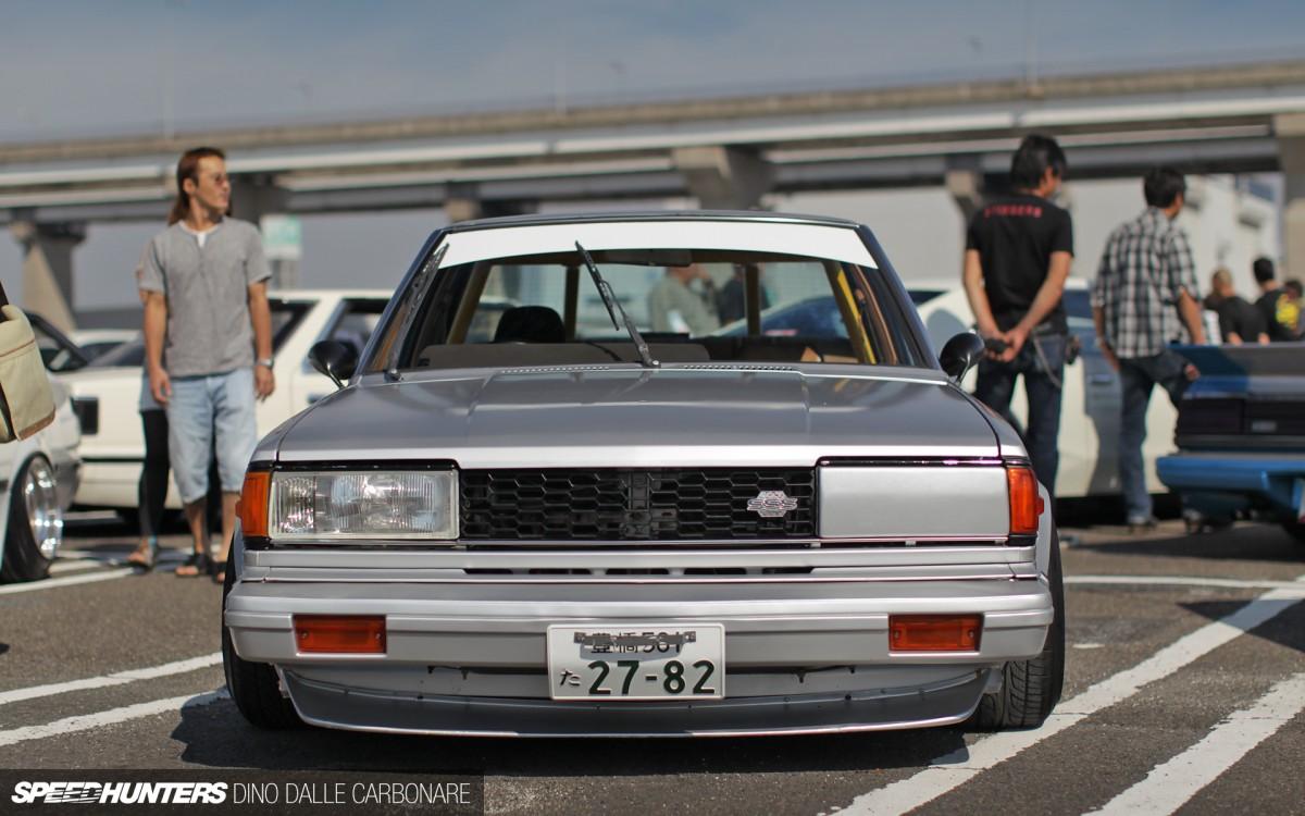 Auto-Legend-2013-099
