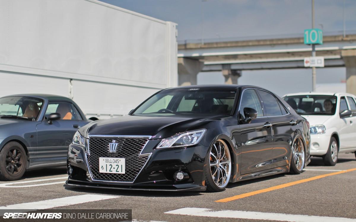Auto-Legend-2013-114