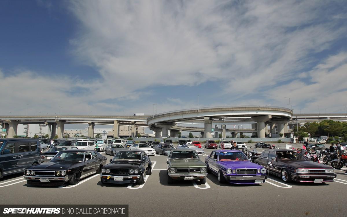 Auto-Legend-2013-117