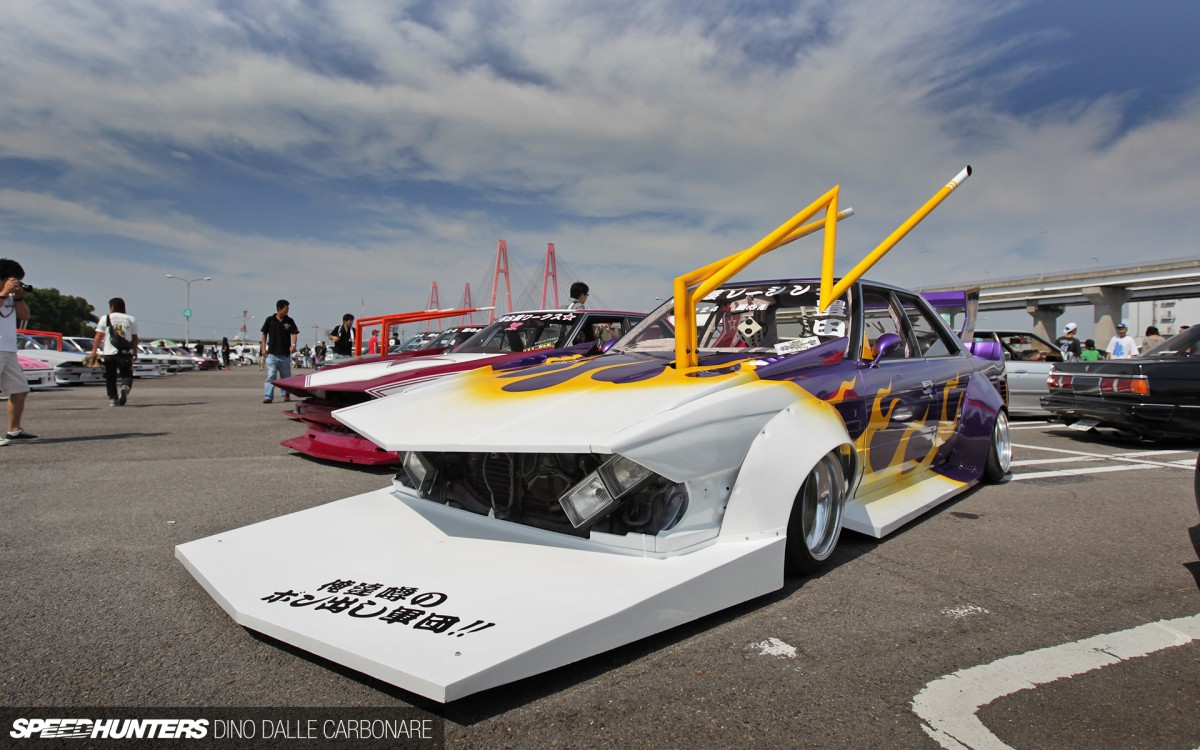 Auto-Legend-2013-121