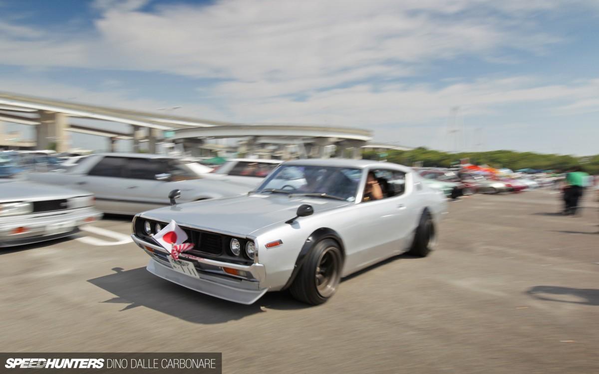Auto-Legend-2013-125