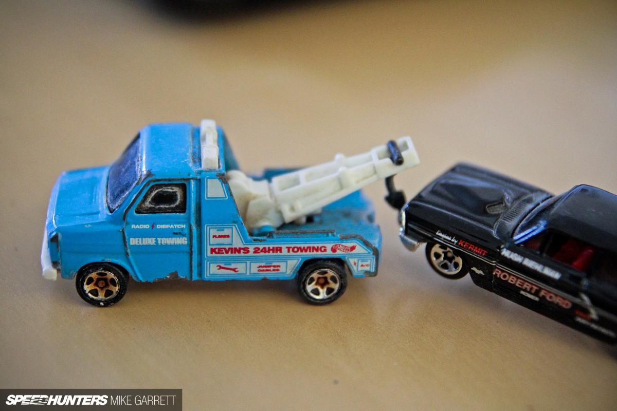 Car Graphics  Truck Graphics Kits  CustomAutoTrimCom