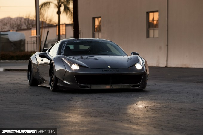 Larry_Chen_Speedhunters_Liberty_walk_Ferrari_458-19