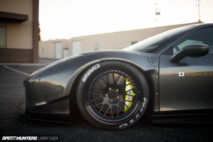 Larry_Chen_Speedhunters_Liberty_walk_Ferrari_458-20