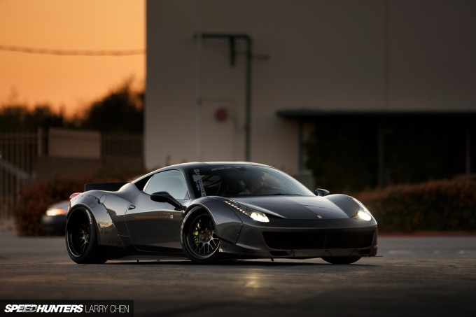 Larry_Chen_Speedhunters_Liberty_walk_Ferrari_458-35