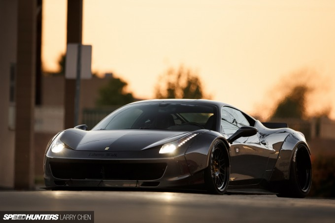 Larry_Chen_Speedhunters_Liberty_walk_Ferrari_458-7