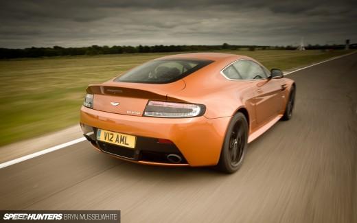 Aston Martin Vantage dream drive (36 of40)