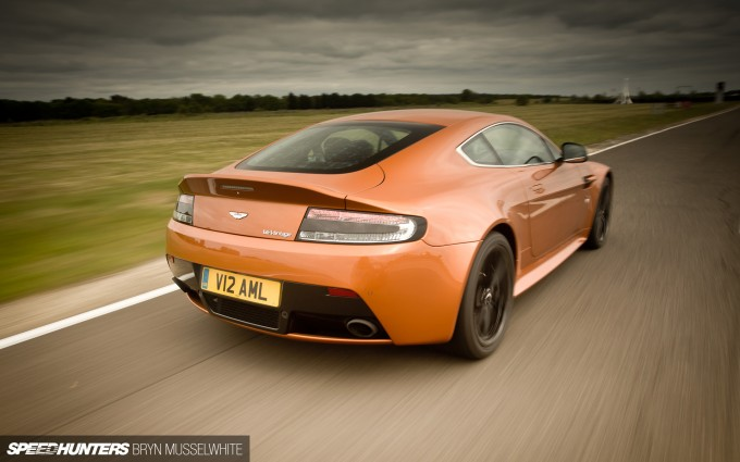 Aston Martin Vantage dream drive (36 of 40)