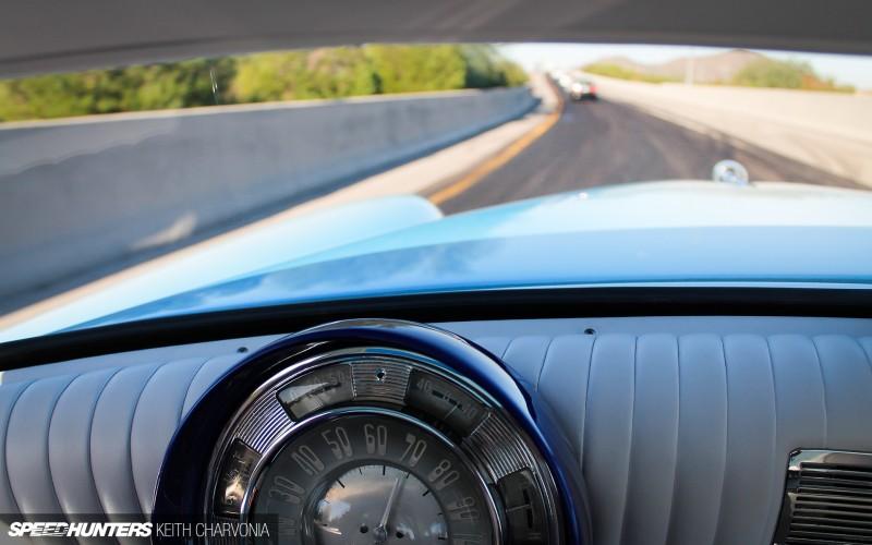 Speedhunters_Charvonia_Goodguys_Texas_Road_Tour-1