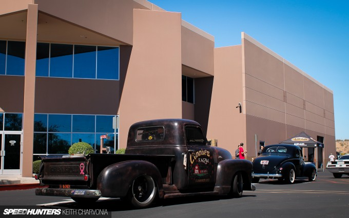Speedhunters_Charvonia_Goodguys_Texas_Road_Tour-13