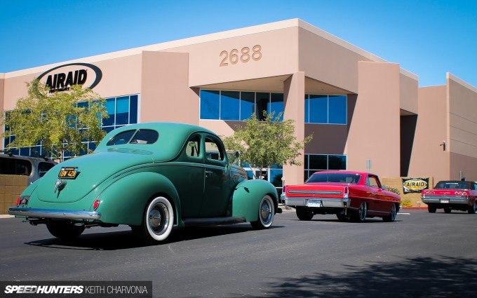 Speedhunters_Charvonia_Goodguys_Texas_Road_Tour-15