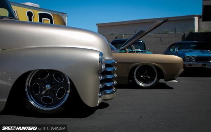 Speedhunters_Charvonia_Goodguys_Texas_Road_Tour-19