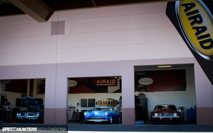 Speedhunters_Charvonia_Goodguys_Texas_Road_Tour-2