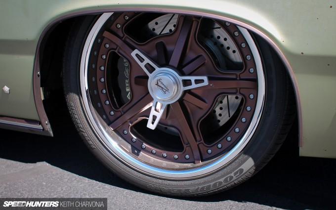 Speedhunters_Charvonia_Goodguys_Texas_Road_Tour-21