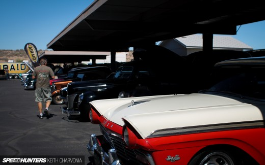 Speedhunters_Charvonia_Goodguys_Texas_Road_Tour-29