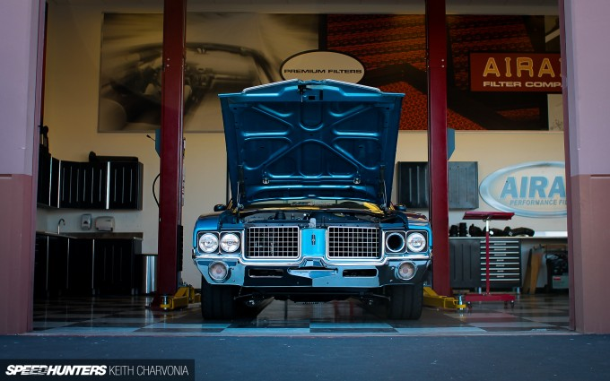 Speedhunters_Charvonia_Goodguys_Texas_Road_Tour-3