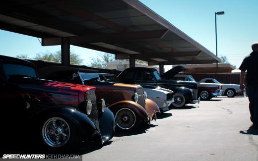 Speedhunters_Charvonia_Goodguys_Texas_Road_Tour-30